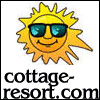 Cottage Resort