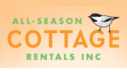 All Season Cottages
