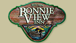 Bonnieview Inn